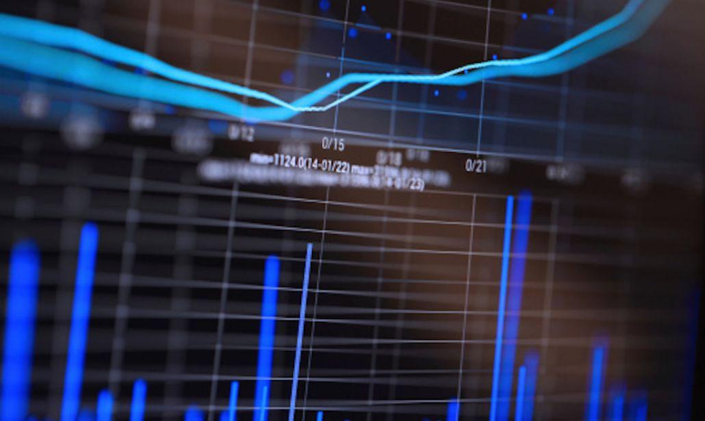 I 5 migliori titoli azionari su cui investire