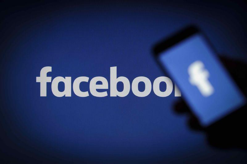 Investire su Facebook nonostante il crollo?