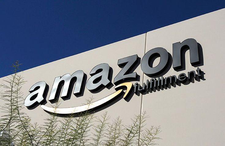 Perché non tutti i grandi marchi lavorano con Amazon?