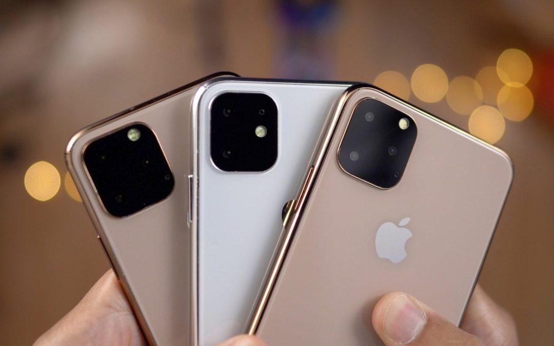 Apple potrebbe schizzare in borsa dopo il lancio dei nuovi apparecchi