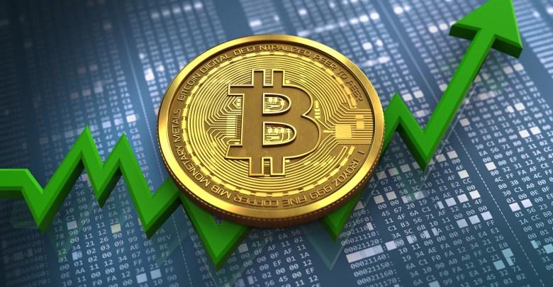 Bitcoin da semplice valuta è diventata un investimento