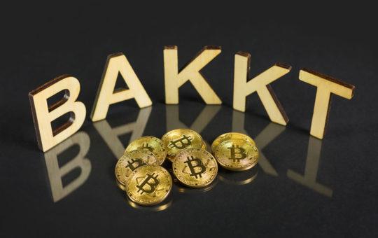 Il Bitcoin scende del 15%