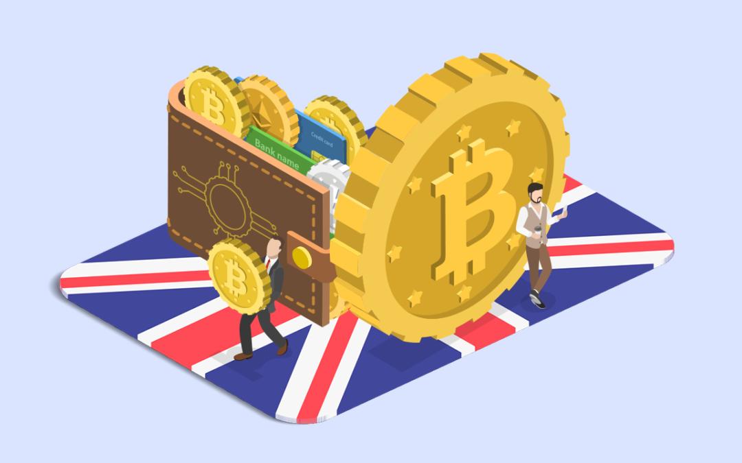 Nuovi problemi per Bitcoin e criptovalute