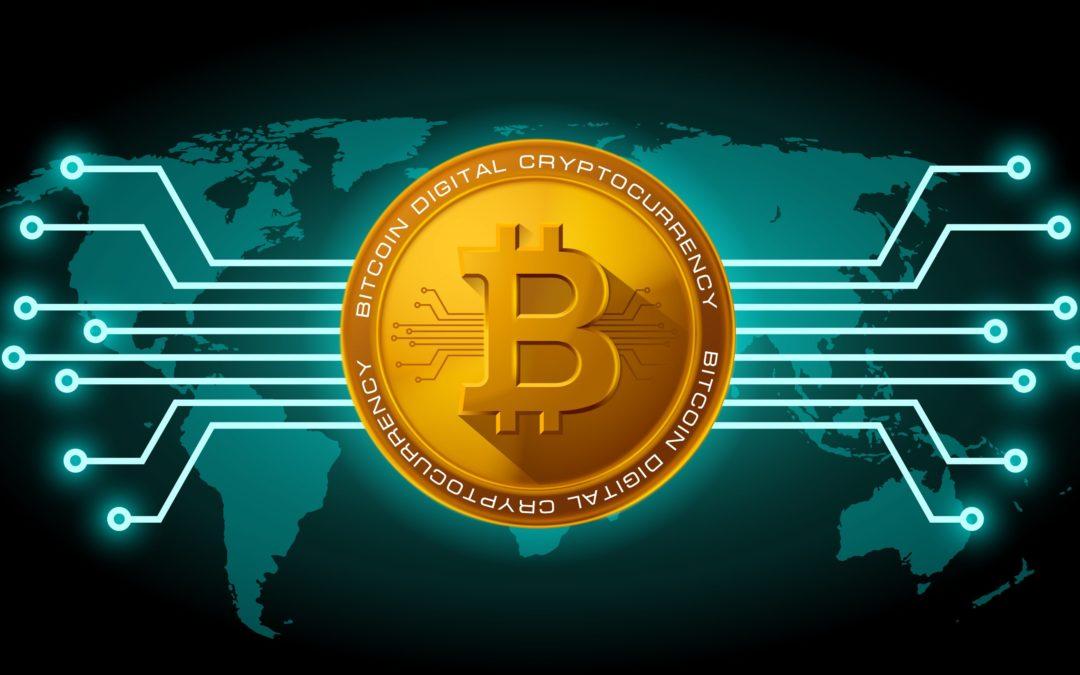 Bitcoin torna a 10 mila Usd e molti investitori cominciano ad acquistare