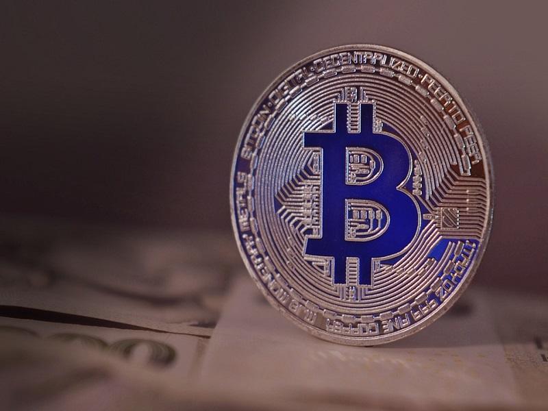 Il prezzo del Bitcoin continua a oscillare