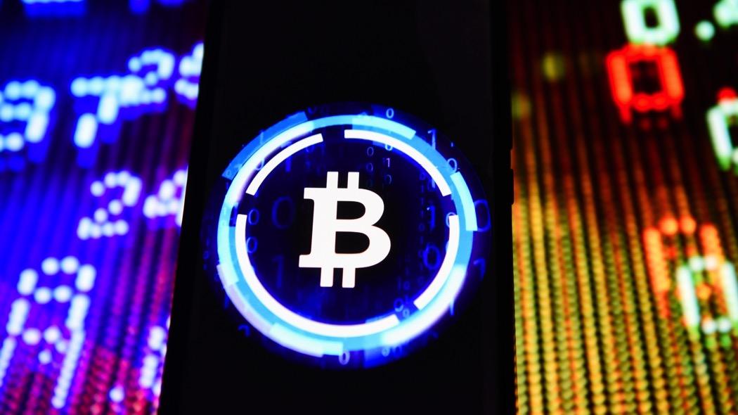 Il Bitcoin perde di credibilità