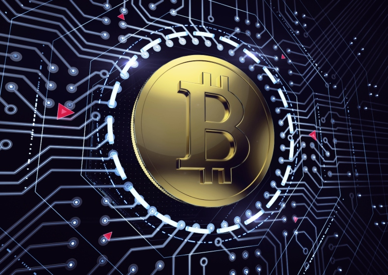 Nuove idee per aumentare i volumi sul Bitcoin