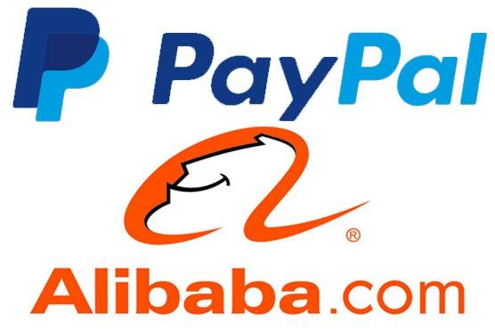 Paypal e Alibaba sono un giusto investimento per il futuro