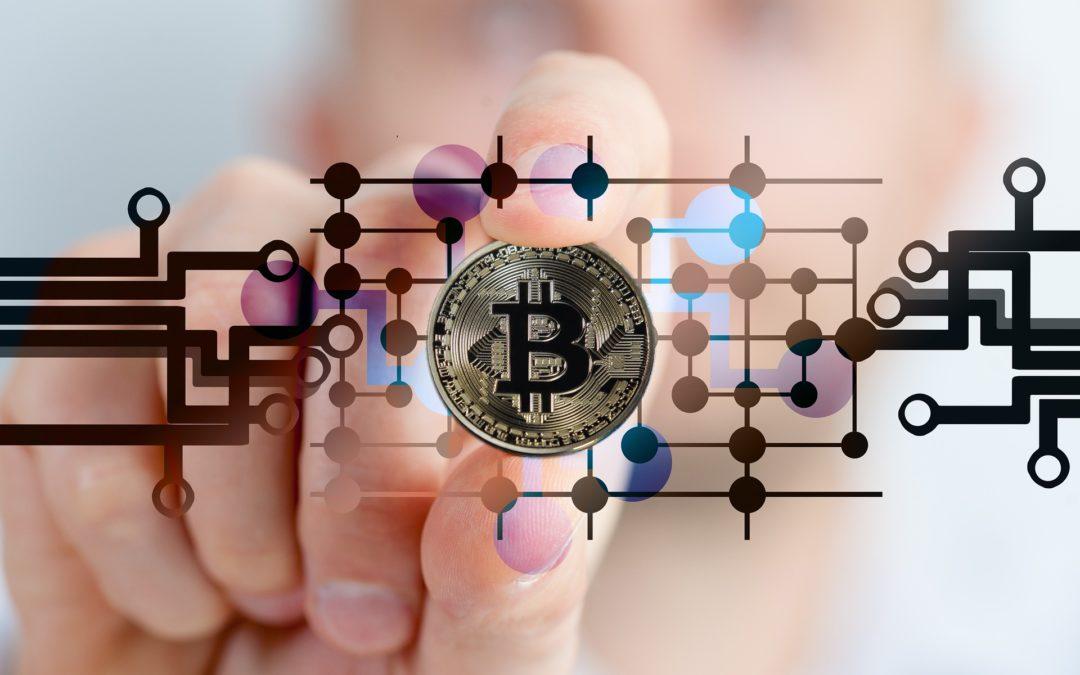 Bitcoin Giants Coinbase, Circle, Kraken, Bittrex, Grayscale e altri si uniscono per valutare i token