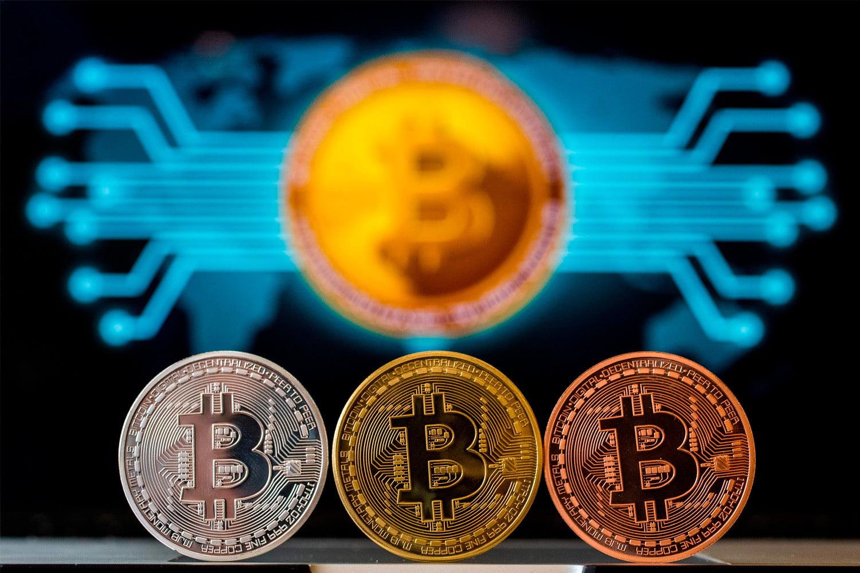 bitcoin scambiato oggi vantaggi criptovalute