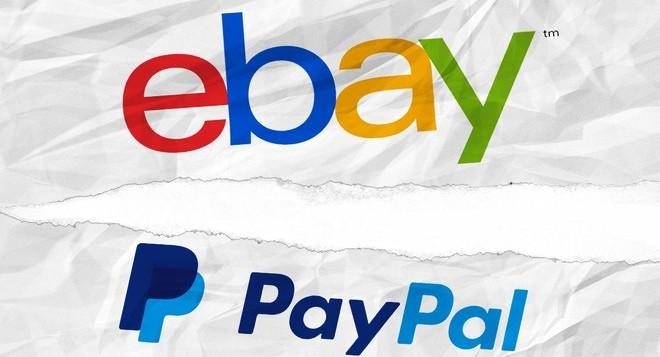 Clienti di eBay truffati tramite Paypal