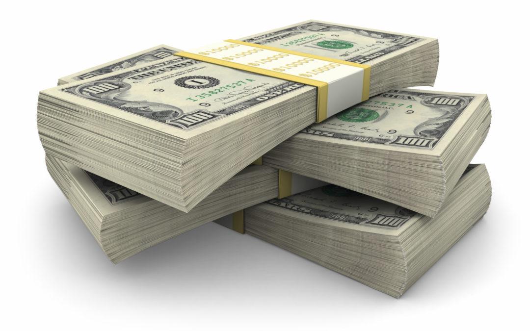Nonostante la settimana difficile, il dollaro risalirà