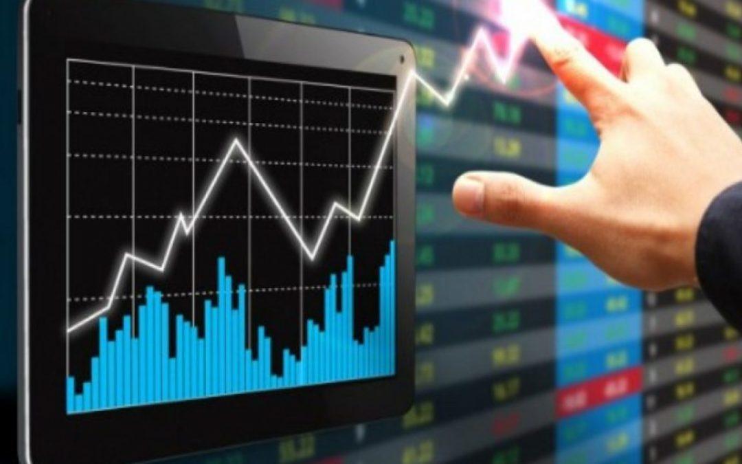 In aumento gli investitori nel forex
