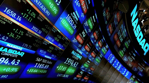 5 cose da sapere prima dell'apertura del mercato azionario lunedì