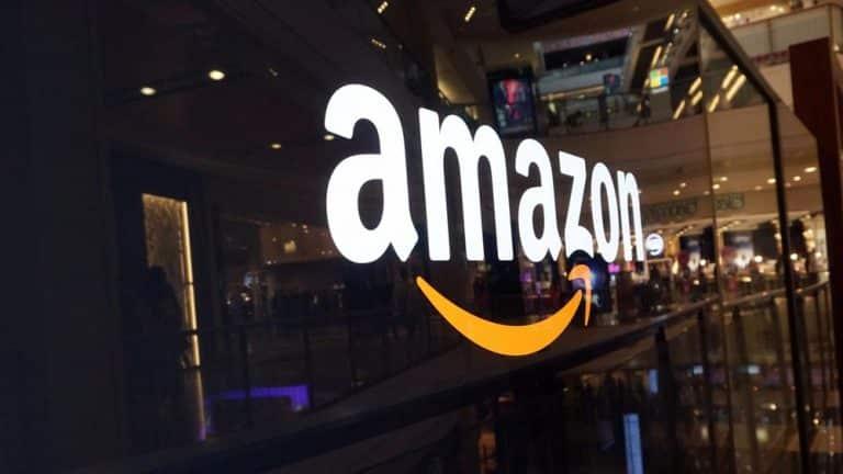 Amazon comincia a mettere paura ai suoi investitori