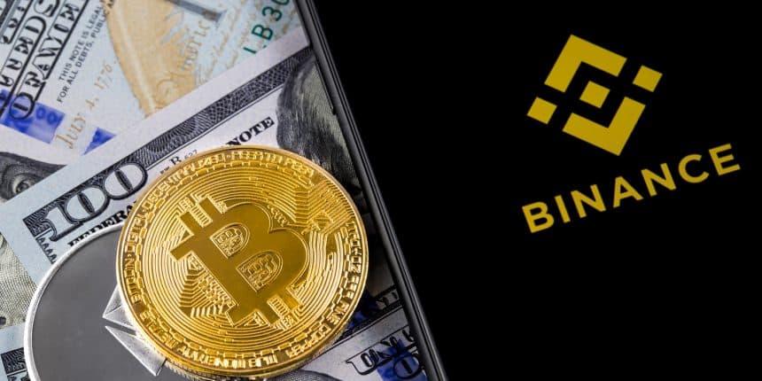 Binance prova a riaprire il Bitcoin in Cina