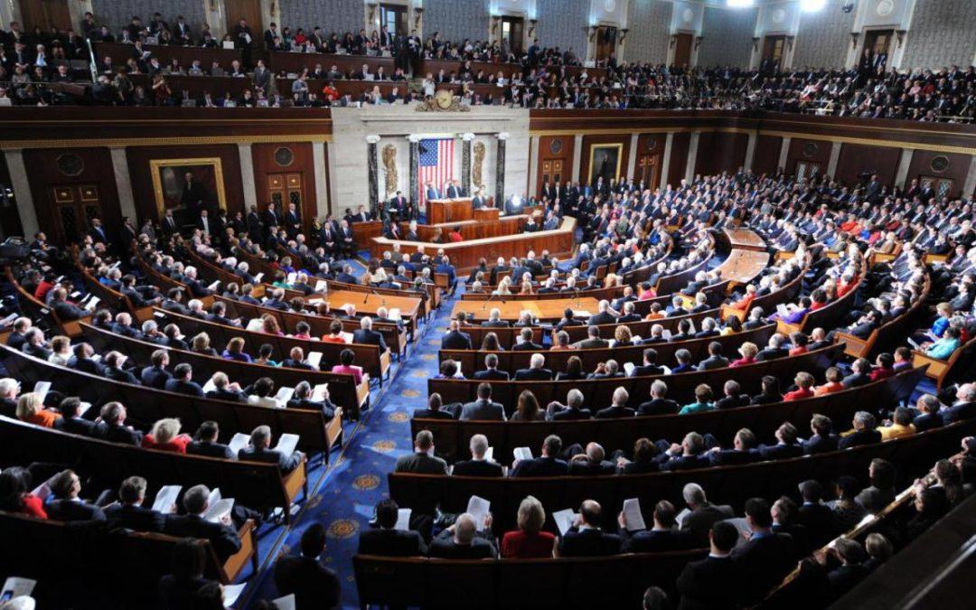 Il Congresso discute su Bitcoin e Facebook