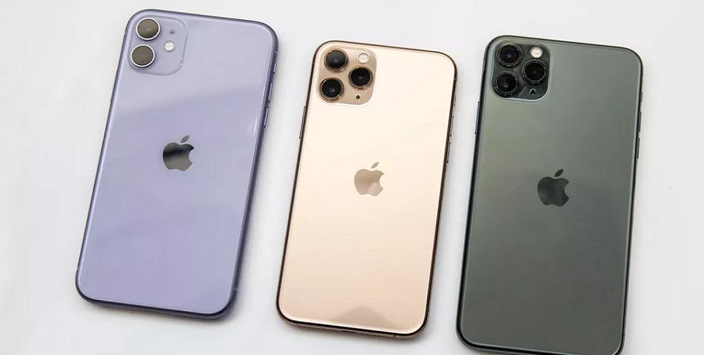 Il nuovo Iphone non aiuta Apple a uscire dalla crisi