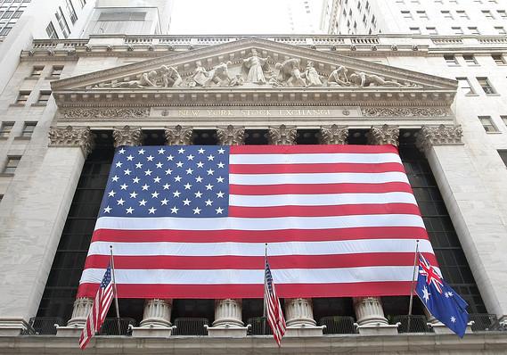 Le azioni americane su cui investire a novembre