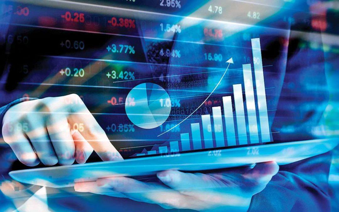 Futures Dow Jones: Microsoft porta 5 titoli software vicino ai punti di acquisto