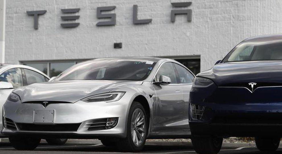 Tesla si riprende dopo un inizio anno complicato