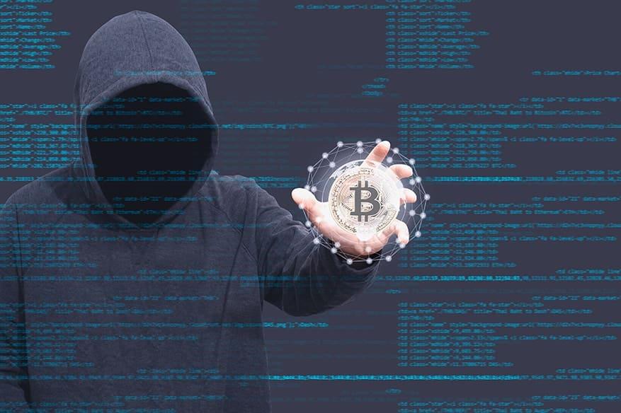 La nuova truffa sul Bitcoin