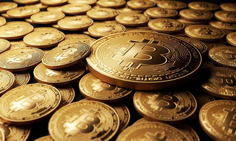 Il Bitcoin si riprenderà nel breve termine?