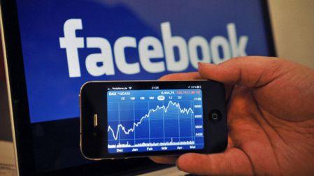 Perché secondo gli analisti le azioni Facebook saliranno nei prossimi giorni?