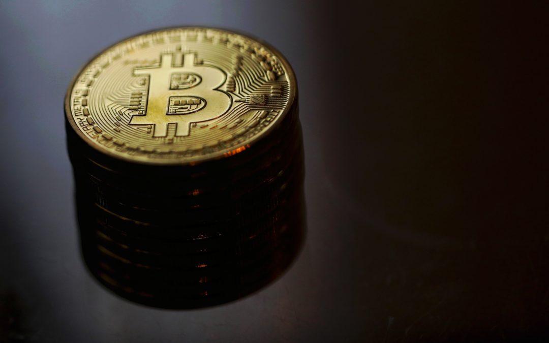 Bitcoin comincia a seguire le leggi del mercato