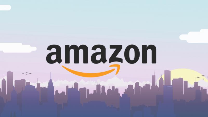 Come operare a novembre su Amazon e le altre azioni americane?