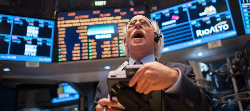 Notizie dal mercato azionario: 21 novembre 2019