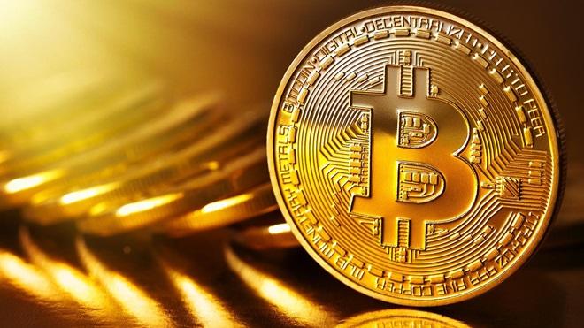 Utilizzare il Bitcoin per far ripartire il mercato automobilistico?