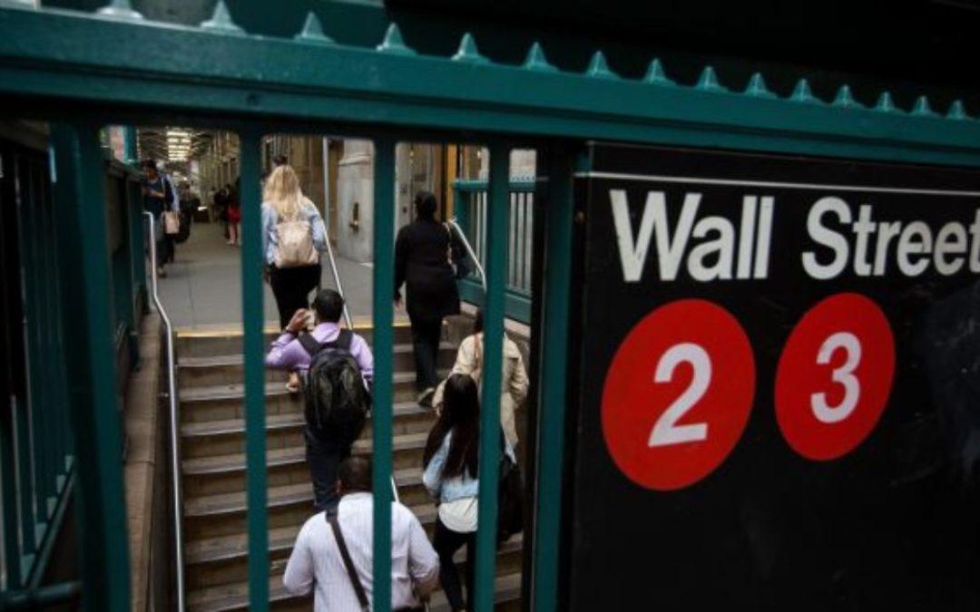 5 cose da sapere prima dell'apertura dei mercati USA