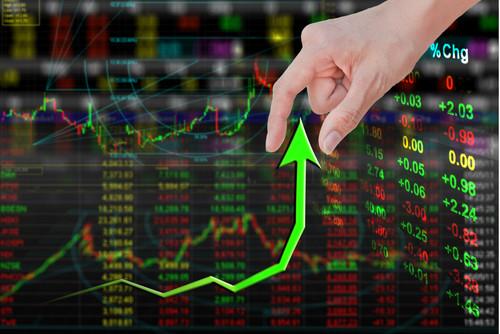 3 Titoli su cui investire in settimana: le previsioni
