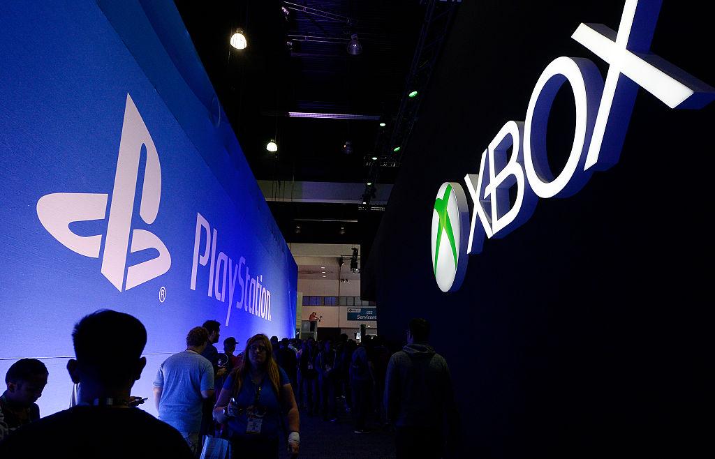 Accordo Sony Microsoft: nasce l'alleanza per il Cloud
