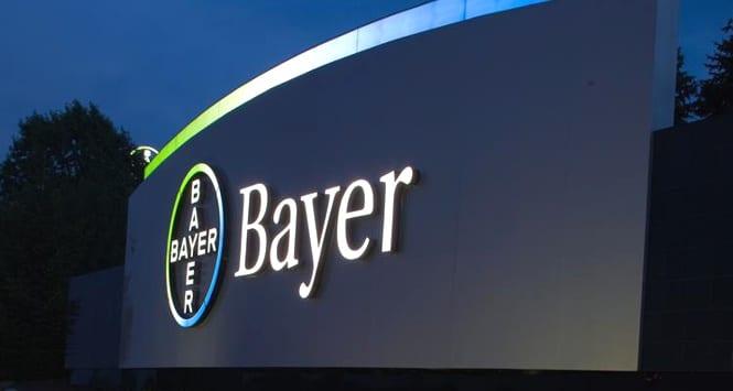 Azioni Bayer crescono velocemente: le novità sulla questione Glisofato
