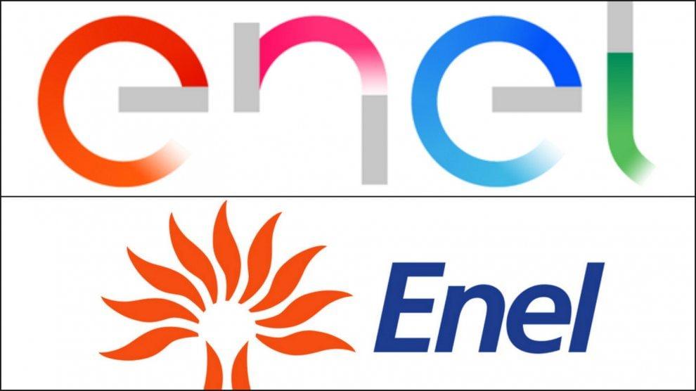 Azioni Enel: Titolo in rialzo da 10 sedute