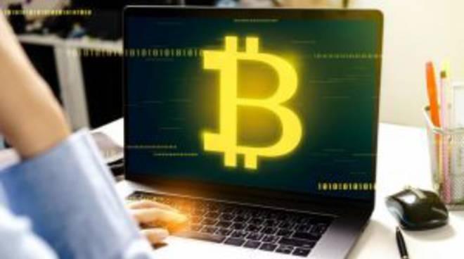 Bitcoin: la salita verso i 100.000 dollari è iniziata?