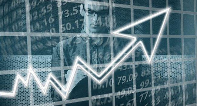 Borsa Italiana: il rialzo dopo la fase 2
