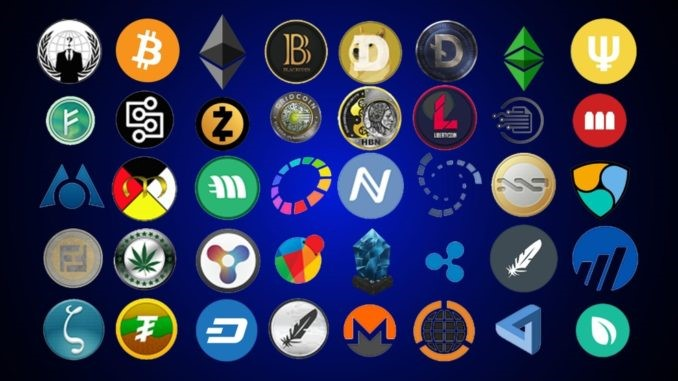 Criptovalute: la Bitcoin Call Goldman Sachs, Ethereum 2.0, Tezos e Dash