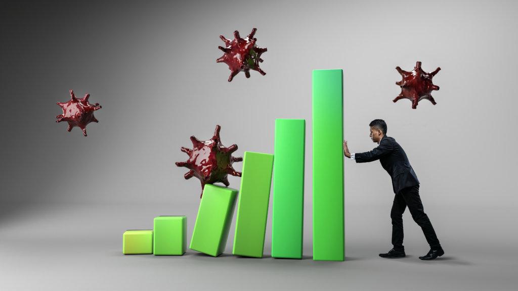 Dove investire durante il Covid19: le opportunità del momento