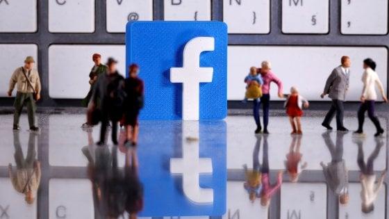 Facebook Shops: l'annuncio di Zuckerberg che sfida Amazon