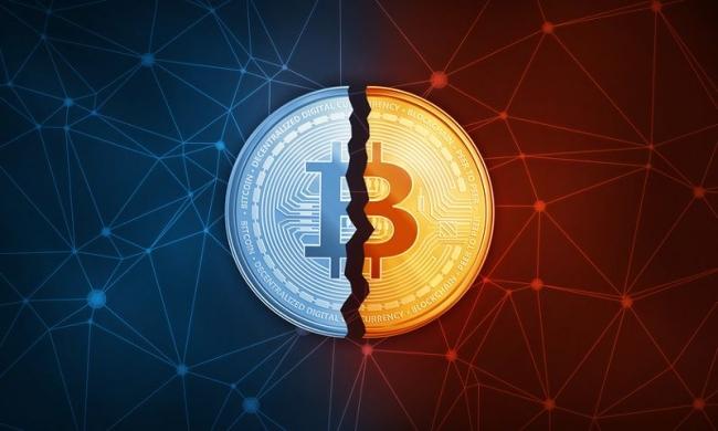 Halving Bitcoin in arrivo: tutte le previsioni