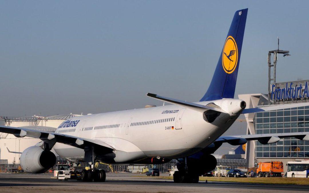 Lufthansa riapre i voli: come reagirà il Titolo?