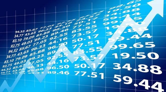 Mercato azionario: a quando la ripresa?