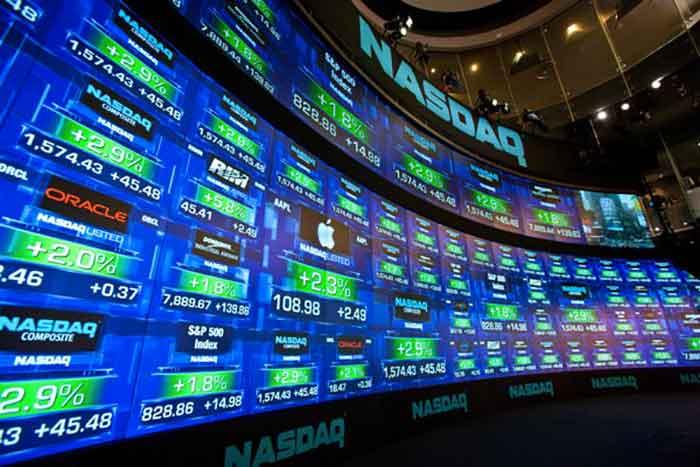 Mercato azionario: i Titoli vincenti post Coronavirus