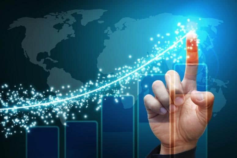 Migliori Azioni della settimana: ottima performance del comparto bancario