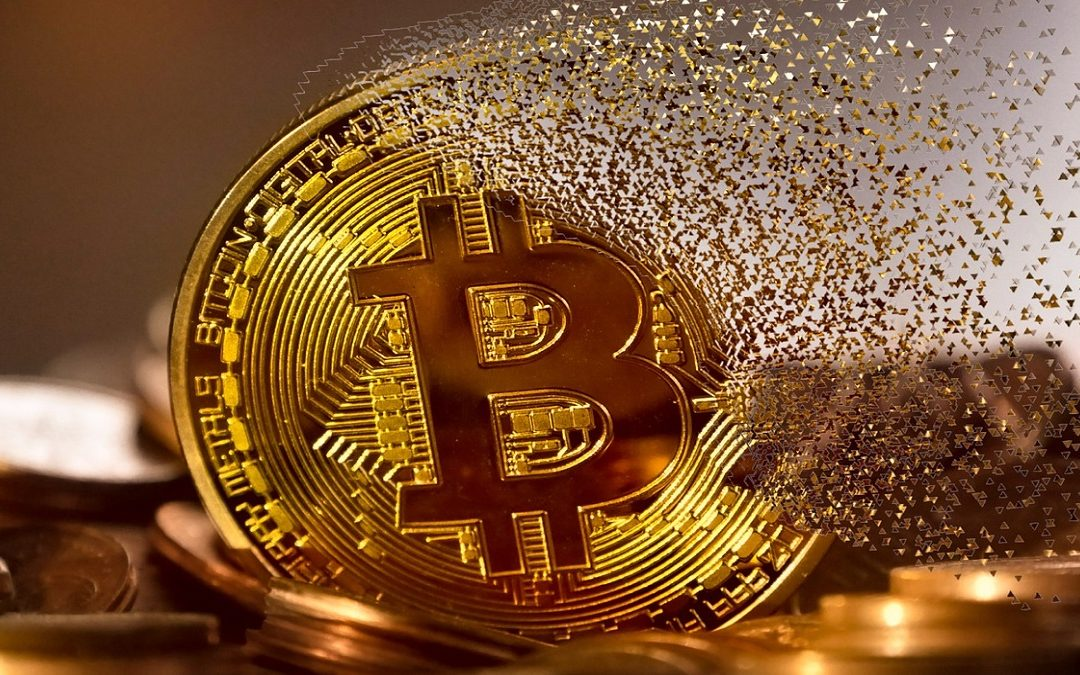 Prezzo Bitcoin dopo Halving: la quotazione risale lentamente