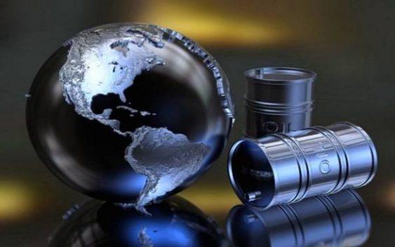 Prezzo Petrolio ancora in oscillazione: la crisi non è superata