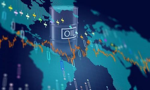 Prezzo Petrolio in aumento: il peggio è passato?